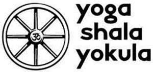 yogashalayokula